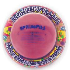 Aquapill Spring Start-Up Pill For Pools (91121Apl)