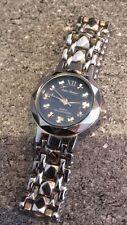 Ladies Andre Monique Wristwatch