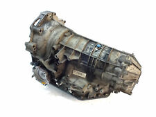 Automatikgetriebe 5 Gang VW Skoda 1,9 TDI AVF EYF 01V300048E DE326822