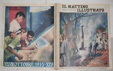 1935 Schiavitu in Etiopia Croce rossa italiana Bartolomeo Colleoni Copti Caccia