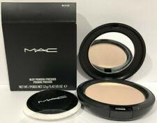MAC Blot Powder/Pressed MEDIUM - 12g/0.42us.oz.