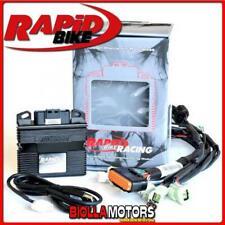 KRBRAC-084 CENTRALINA RAPID BIKE RACING HONDA CBR 250/300 R 2014-