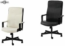 IKEA Office Chairs