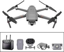 DJI Mavic 2 Enterprise Zoom Universal Edition Smart Controller Drohne Drone 4K