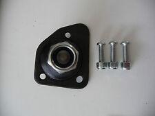 Rotule triangle R5 Alpine - alpine turbo inf. AV. D.