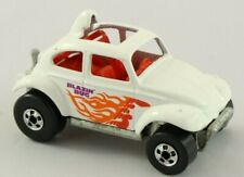 Vintage Hot Wheels 1983 VW Baja Bug Used