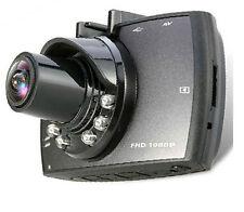 Full HD 1080P 6.9cm voiture DVR Caméra Enregistreur boîte noire Avec H.264