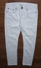 Burberry Brit women's jeans