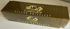 Star Wars CCG - 2nd Anthology Sealed Box (New)