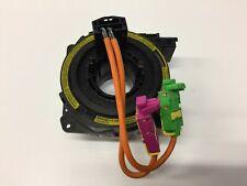 Volvo S60 V70 XC70 S80 XC90 Steering angle sensor squib slip ring 30669744