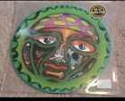 RARE GREEN 2006 Vinyl Record SUBLIME 40 oz to Freedom Limited Edition SKUNK 77
