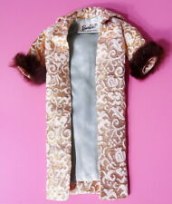 Vintage Barbie Evening Splendour Jacket MINT
