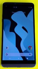 LG V20 H918 - Gray - 64GB - T-Mobile GSM unlocked - BAD CAMERA - Lineage OS