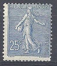TIMBRE FRANCE  n°132 ! NEUF** COTE 225€