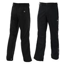 Mizuno impermalite Flex Rain Pant Taille W36/L33 Neuf !!!