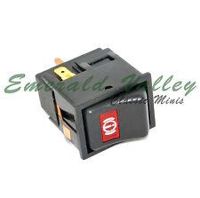 Classic Mini New Brake Test Switch ( YUF101650 ) mk4 76-00 cooper austin morris