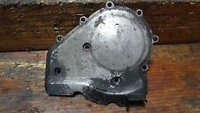 1987 BMW K100 RT RS SM316 ENGINE COOLANT WATER PUMP CAP COVER