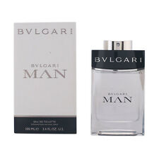 Bvlgari Man EDT 100ml. original