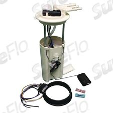 SureFlo C8016 Electric Fuel Pump