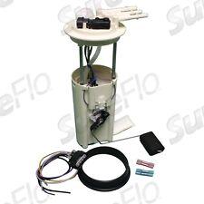 SureFlo C8016 Fuel Pump Module Assembly