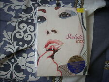 a941981 Shirley Kwan HK Sealed CD Shirley's Era 關淑怡