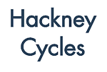 Hackney Cycles