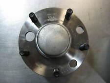 General Motors GM Wheel Hub Bearing Assy TIMKEN 513009 B89 - USA Made