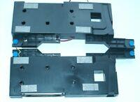 SAMSUNG UE55MU6220K BN96-35008A SPEAKERS