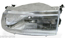 New Replacement Headlight Assembly LH / FOR 1995-01 FORD EXPLORER
