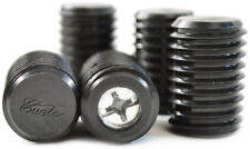 Cuetec Acueweight 1 oz Weight Bolts for Cuetec Pool/Billiard Cues - 5 Pack