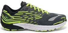 Mens Brooks Pure Cadence 5 Running Jogging Jog Run Trainers Shoes 6.5 11 12 13