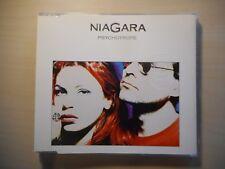 NIAGARA : PSYCHOTROPE [ CD MAXI ]