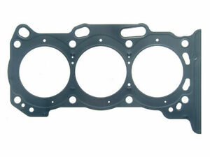For 2016 Lexus IS300 Head Gasket Right Felpro 74375CH 3.5L V6