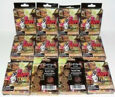 WE HAPPY FEW COLLECTIBLE PINS RANDOM BLIND BOX PACKS LOT OF (12) NEW