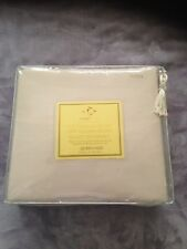 Egyptian Cotton Clothes Size Duvet Cover 1500 Tc