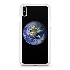 Planet Earth Outstanding Outer Space Stunning Beautiful View Phone Case Cover