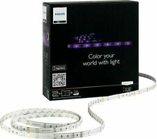 """Philips Hue 1st Generation White and Color 80"""" Lightstrip Brand New in Bulk Pack"""