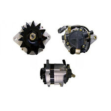 VAUXHALL Combo 1.7D Alternator 1993-1996 - 6841UK