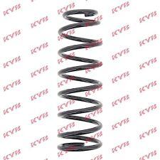 KYB Rear Suspension Coil Spring RG6548 - BRAND NEW - GENUINE - 5 YEAR WARRANTY