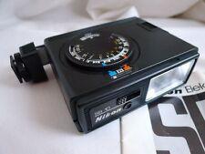 Flash Nikon Sb10 Speedlight pr sb600 sb80 sb28 sb dx 600 300 400 900 sb400 sb300