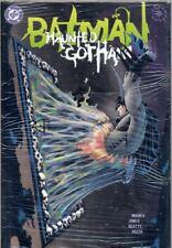 EDITION 2000 - BATMAN SONDERBAND HC # 9 + signierter DRUCK - DINO VERLAG - OVP