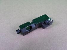 Valenite ESU-13452 RH Cartridge