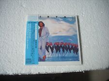 AIRTO - I'M FINE HOW ARE YOU - JAPAN CD MINI LP