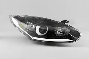 Renault Megane MK3 RS 14-17 Headlight Headlamp Right Driver Off Side O/S OEM