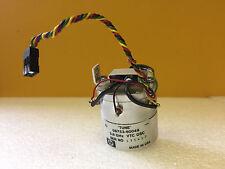 HP / Agilent 08753-60049 3.8 GHz, SMA (F) VTC Oscillator Assembly. For 8753D