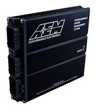 AEM Series 2 EMS Standalone ECU For Toyota Supra MK4 2JZ-GTE 2JZGTE Twin Turbo