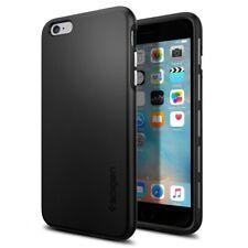 SPIGEN iPhone 6/6s [Thin Fit Hybrid]