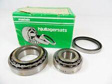 TIMKEN Wheel Bearing FRONT for TOYOTA CELICA RA23 RA40 CRESSIDA RX30 RX35 DATSUN
