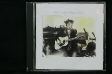 Neil Young – Comes A Time - CD  (C863)