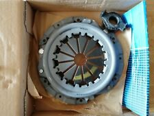 Sachs Embrague Kit de Citroën Ax Saxo Xsara Peugeot 106 1.5 D Clutch Set